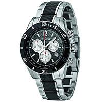 Часы Grovana Sports 1615.9177, фото
