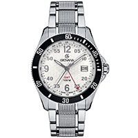 Часы Grovana Sports 1616.1132, фото