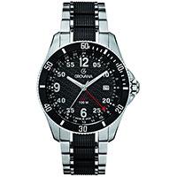 Часы Grovana Sports 1616.1177, фото