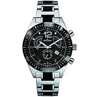 Часы Grovana Sports 1620.9173, фото