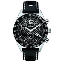 Часы Grovana Sports 1620.9573, фото