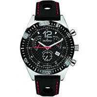 Часы Grovana Sports 1620.9576, фото