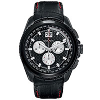 Часы Grovana Sports 1621.9577, фото