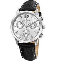 Часы Grovana Sports 1722.9532, фото