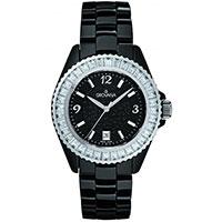 Часы Grovana Ceramic 4000.7187, фото