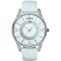 Часы Grovana Contemporary 4411.7533, фото