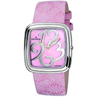 Часы Grovana Ladies DressLine 4413.1536, фото