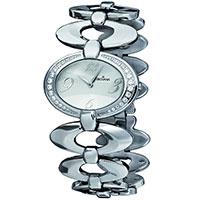 Часы Grovana Ladies DressLine 4415.7132 , фото