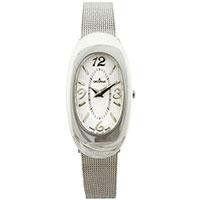 Часы Grovana Ladies DressLine 4416.1132, фото