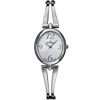 Часы Grovana Ladies DressLine 4540.1132, фото