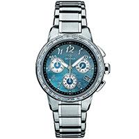 Часы Grovana Contemporary 5094.9735, фото