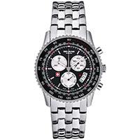 Часы Grovana Swiss Alpine Military 7013.9137, фото