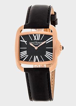 Часы Saint Honore Charisma 721061 8NR, фото