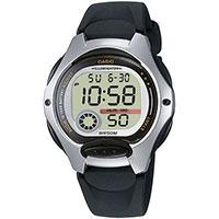Часы Casio Collection LW LW-200-1AVEF, фото