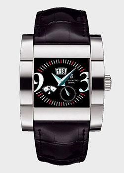 Часы de Grisogono Novantatre-N02, фото