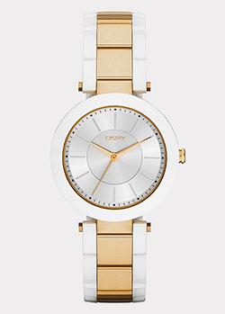 Часы DKNY Stanhope NY2289, фото