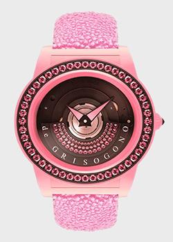 Часы de Grisogono Tondo By Night Collection S03, фото