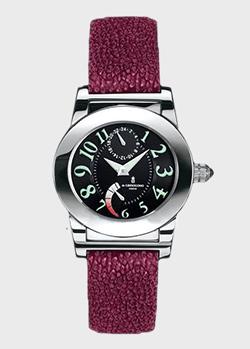 Часы de Grisogono TONDO-RM N01/A, фото