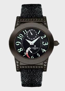 Часы de Grisogono TONDO-RM N07/A, фото