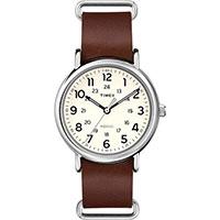 Часы Timex Weekender Reversible Tx2p495, фото