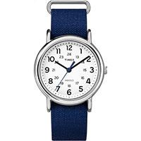 Часы Timex Weekender Rip-Stop Tx2p65800, фото