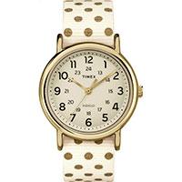 Часы Timex Weekender Reversible Tx2p66100, фото