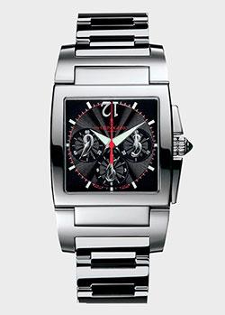 Часы de Grisogono UNO CHRONO N01/B, фото