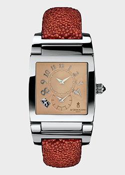 Часы de Grisogono UNO DF N02/A, фото