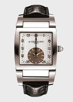 Часы de Grisogono UNO-GS N01, фото