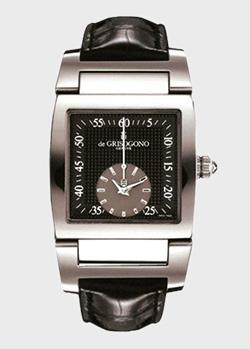 Часы de Grisogono UNO-GS N03, фото