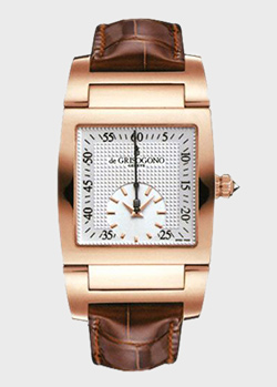 Часы de Grisogono UNO-GS N04, фото