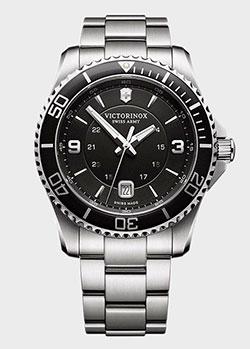 Часы Victorinox Swiss Army Maverick Large V241697, фото