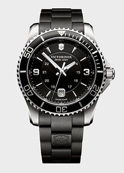 Часы Victorinox Swiss Army Maverick Large V241698, фото