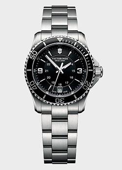 Часы Victorinox Swiss Army Maverick Small 241701, фото