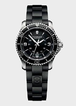 Часы Victorinox Swiss Army Maverick Small V241702, фото
