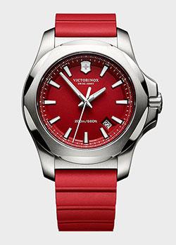 Часы Victorinox Swiss Army I.N.O.X. V241719.1, фото