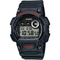 Часы Casio Collection W W-735H-8AVEF, фото