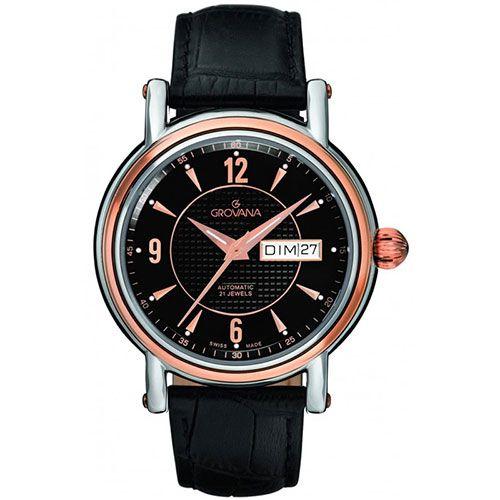 Для мужчин s часы лучший бренд класса люкс победитель мода скелет часы для мужчин классические спортивные часы автоматические ме вечный календарь perpetual calendar 2.
