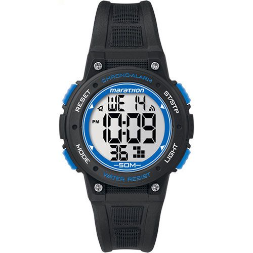 Часы Timex Marathon Tx5k84800, фото