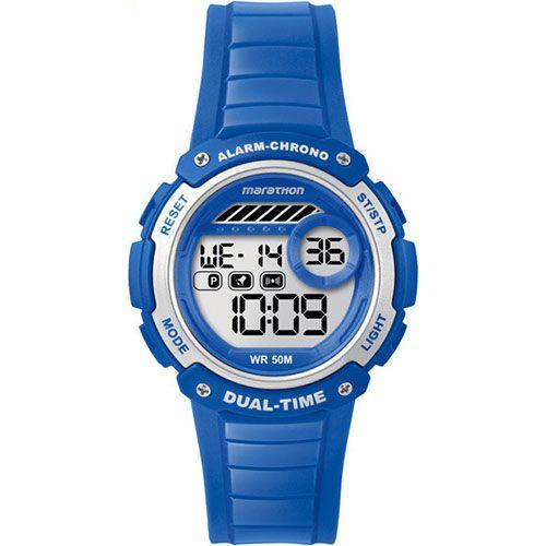 Часы Timex Marathon Tx5k85000, фото