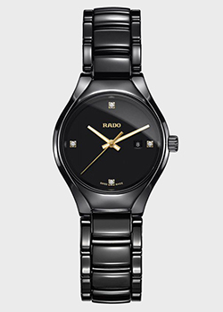 Часы Rado True 01.111.0059.3.071, фото