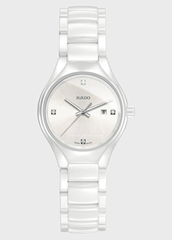 Часы Rado True 01.111.0061.3.071, фото