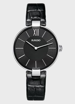 Часы Rado Centrix Coupole 01.278.3850.4.115, фото