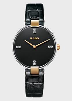 Часы Rado Centrix Coupole 01.278.3850.4.170, фото