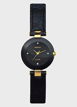 Часы Rado Centrix Coupole 01.318.3829.4.071, фото