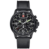 Часы Swiss Military Hanowa Arrow 06-4224.13.007, фото
