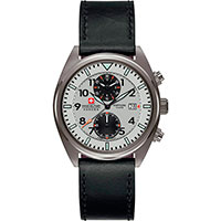 Часы Swiss Military Hanowa Airborne 06-4227.30.009, фото