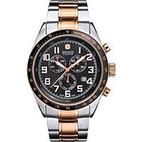 Часы Swiss Military Hanowa New Legend 06-5197.12.007, фото