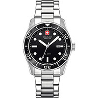 Часы Swiss Military Hanowa Aqualiner 06-5213.04.007, фото