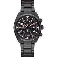 Часы Swiss Military Hanowa Airborne 06-5227.13.007, фото